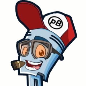 PapyBouzou
